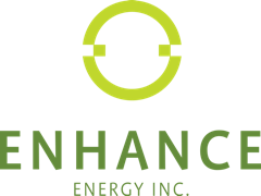 Enhance-Partner logo