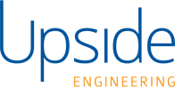 Upside-Partner logo