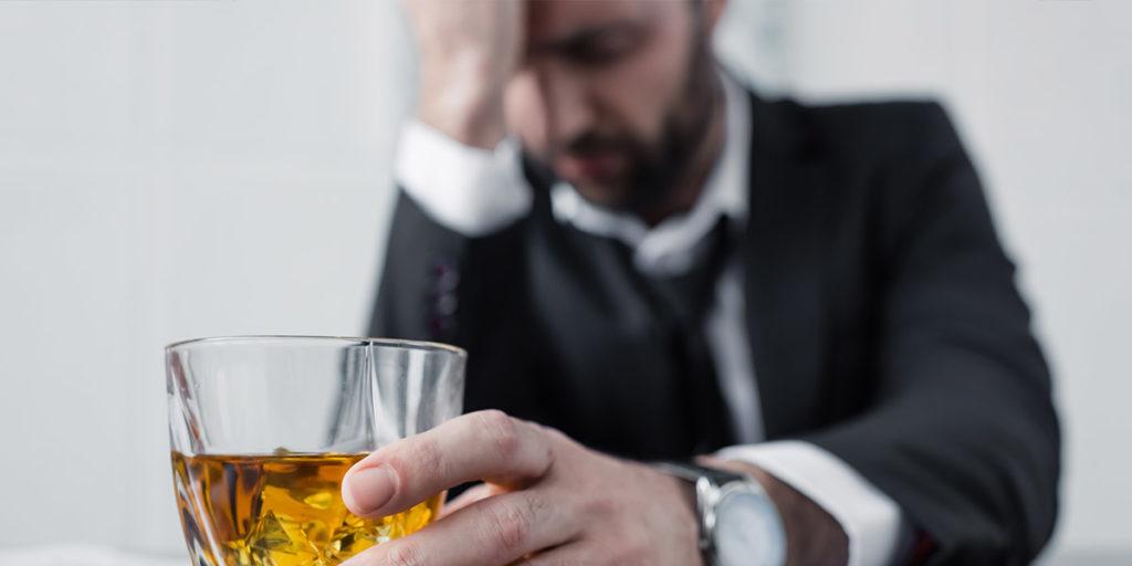 Drug and Alcohol Program Review