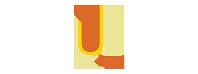 jasper-logo-partner