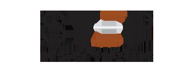 step-logo-partner