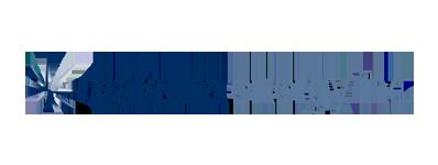 valeura-logo-partner